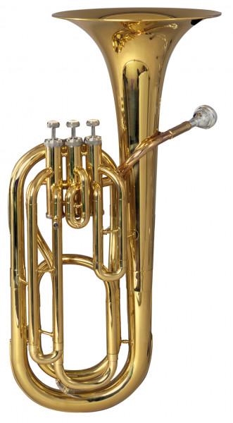 MTP Kindertenorhorn Junior Mod. 120