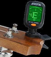 Aroma AT-101 Tuner