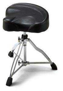 Drummersitz TAMA 1st Chair HT530B