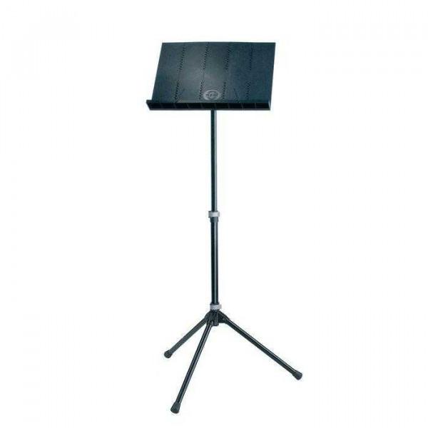 K&M 12120 Orchesternotenpult