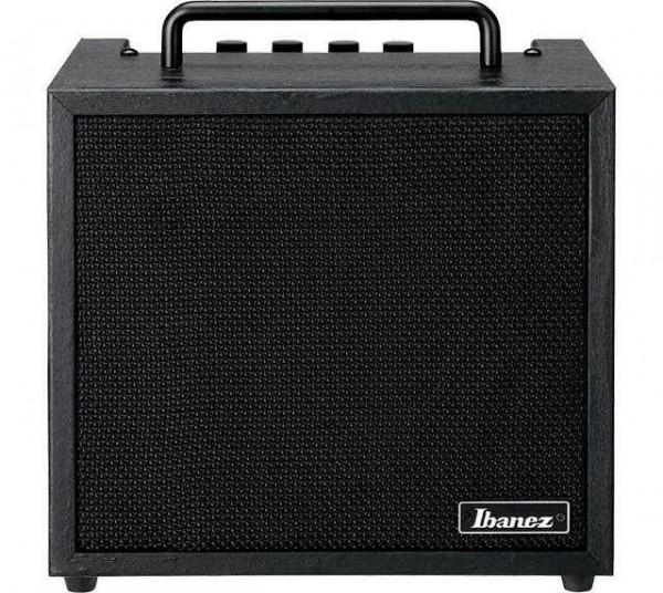 Ibanez IBZ 10 GV2 E-Gitarrenverstärker