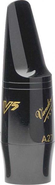 Vandoren A25 V5 Mundstück Alt-Sax