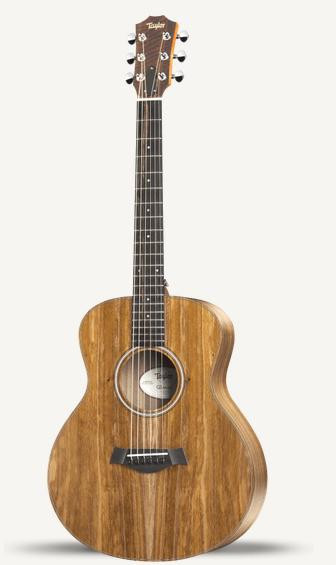 Taylor GS Mini-E Koa, ES-B