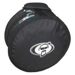 Gig Bag Protection Racket Snare 14x6,5