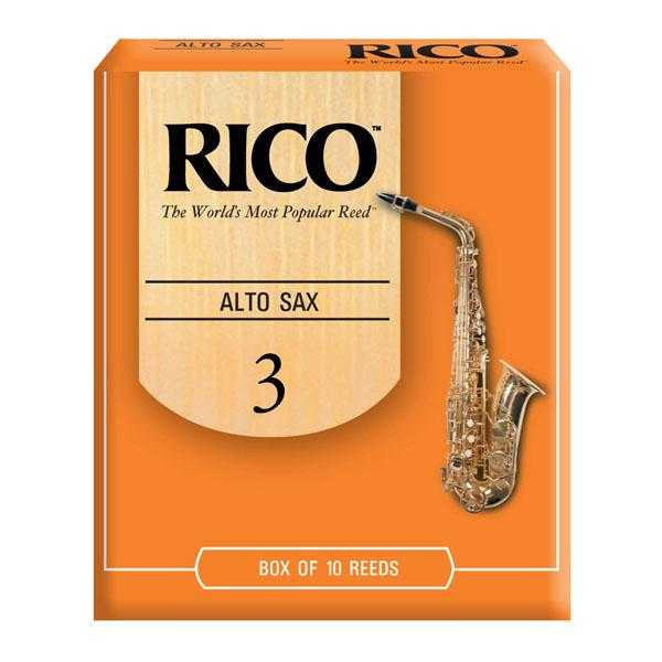 Rico Alt-Saxophon 1,5
