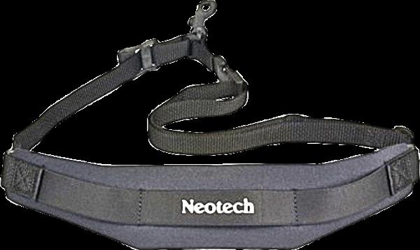 Neotech Sling Tragegurt
