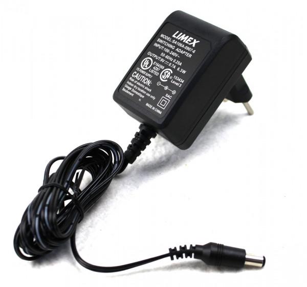Limex Netzteil 230V