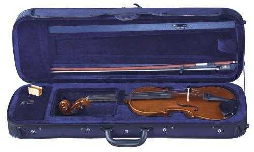 Gewa Ideale 3/4 Viola Set