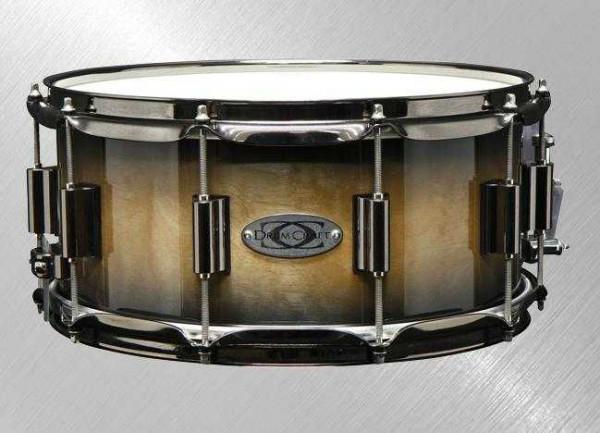 Drumcraft DC8 Oak CMB14x6,5