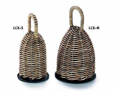 Sonor LCX small