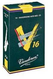 Vandoren V16 Alt-Saxophon 2