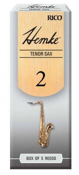 Hemke Alt-Saxophon 2
