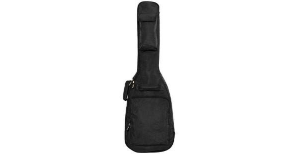 Rockbag 20516 B Gigbag für E-Gitarre