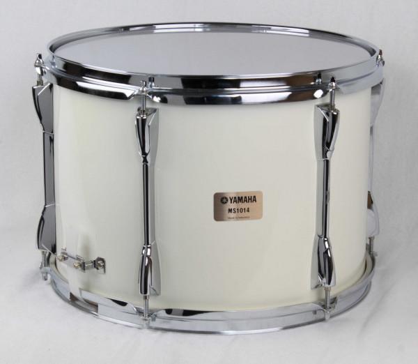 Yamaha MS1410 White