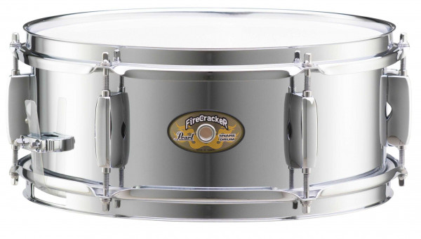 Pearl Fire Cracker FC1050H Snare