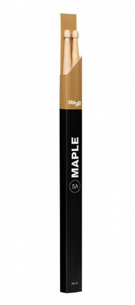 Sticks Stagg SM5A Maple