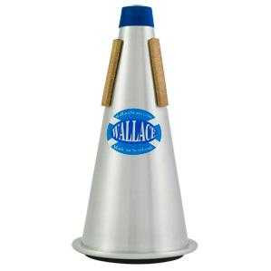 Wallace V-Form V1 Trompetendämpfer