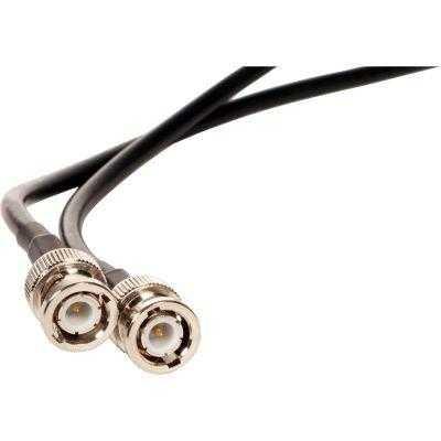 Line 6 AEC06 2x 15cm Antennen-Kabel