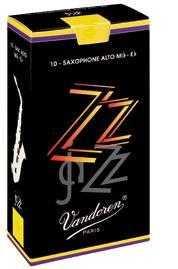 Vandoren ZZ Alt-Saxophon 1,5