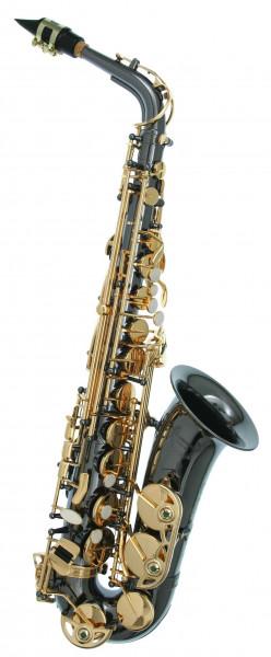 Expression A 302 BG Alt-Saxophon