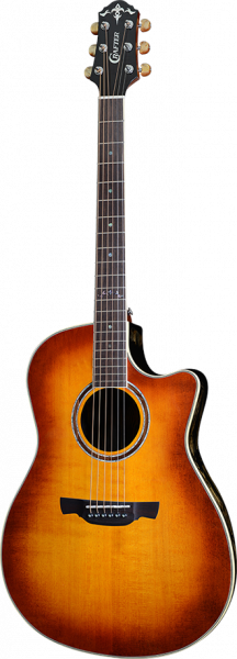 Crafter WB-700 CE VTG