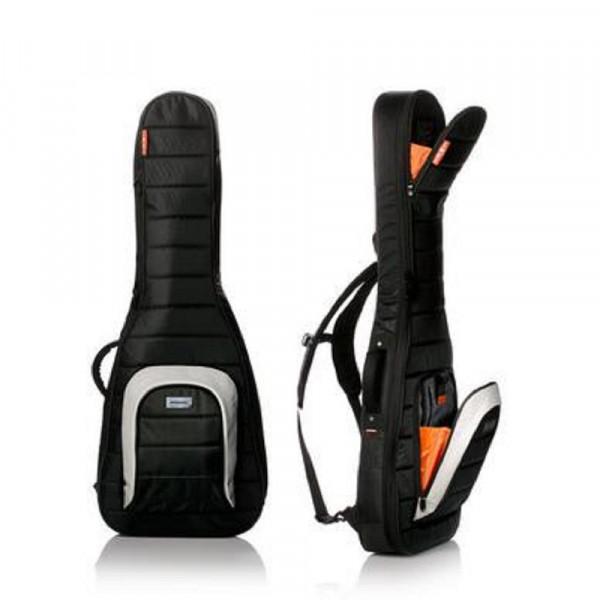 Mono Cases Electric Gitarre Black