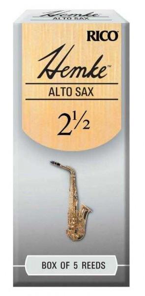 Hemke Alt-Saxophon 2,5