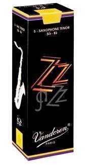 Vandoren ZZ Tenor-Saxophon 3