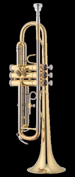 Jupiter Trompete JTR 701Q