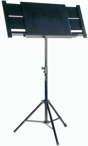 K&M 123/4 Dirigentenpult