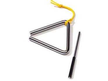 Sonor GTR 10 Triangel
