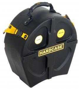 Etui Schlagzeug Hardcase Floortom 14