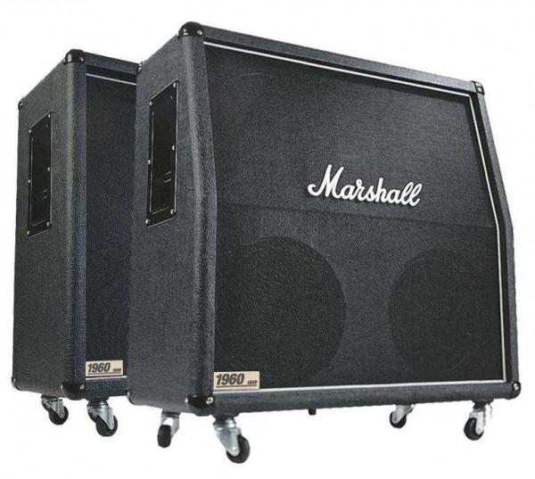 Marshall MR 1960 A