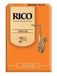 Rico Tenor-Saxophon 2,5