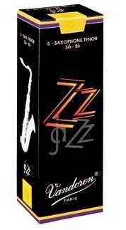 Vandoren ZZ Tenor-Saxophon 3,5