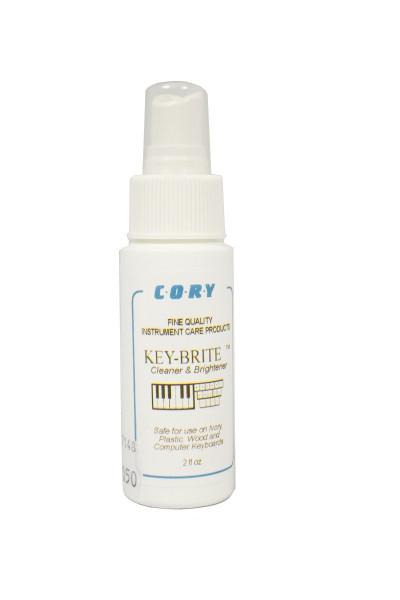 Cory Key Brite 59 ml