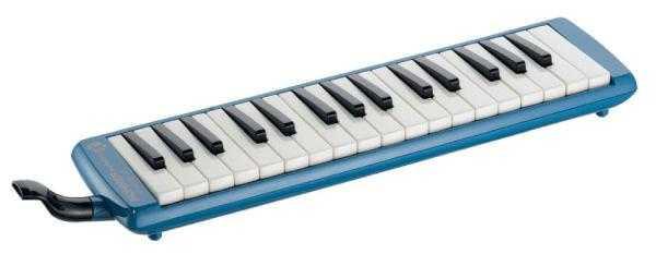 Hohner Melodica Student 32 blau Melodica