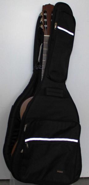 Gig Bag Gitarre Hanika/Pema