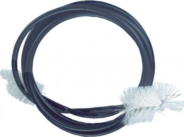Spiral-Reiniger Posaune  Tenorhorn  Tuba zur Innenreinigung
