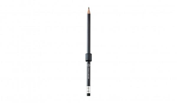 K&M 16099 Bleistift mit Magnet