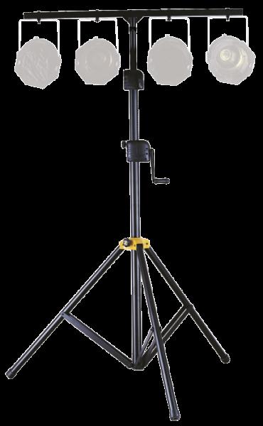 Hercules HC-LS-700B Lichtstativ