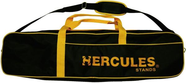 Hercules Tasche Blasinstrumentenständer